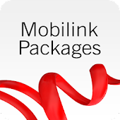 Mobilink Packages Detail