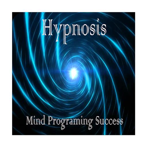 App Insights: Self-Hypnosis: Mind Programming Success | Apptopia