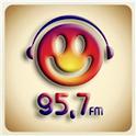 Litoral FM 95.7 icon