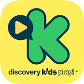Discovery Kids Play