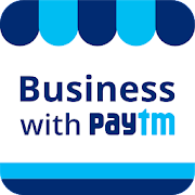 Business with Paytm: Accept Payments,Buy Wholesale
