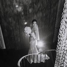 Wedding photographer Aleksey Glubokov (glu87). Photo of 12.07.2019