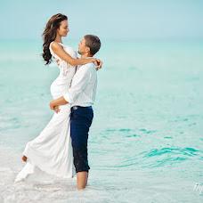 Wedding photographer Kristina Kislicyna (diptychstudio). Photo of 21.06.2018