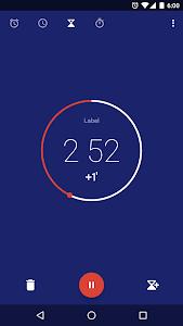 Google Clock v4.6 (3154479)