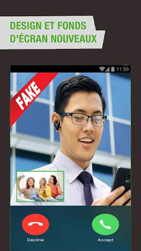 玩免費程式庫與試用程式APP|下載VideoCall For Whatsapp Prank app不用錢|硬是要APP