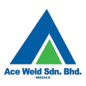 ACE Weld Sdn Bhd icon