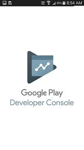 G Developer Plus - náhled