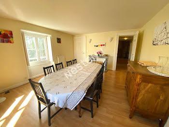 appartement à Saint-Gervais-la-Forêt (41)