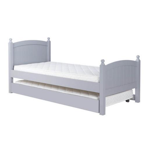 Birlea Whitehaven Guest Bed