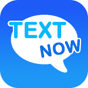 Free Text Now - Free Call And Texting App