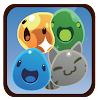 Guide For Slime Rancher APK