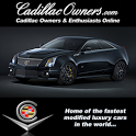 Cadillac Forums icon