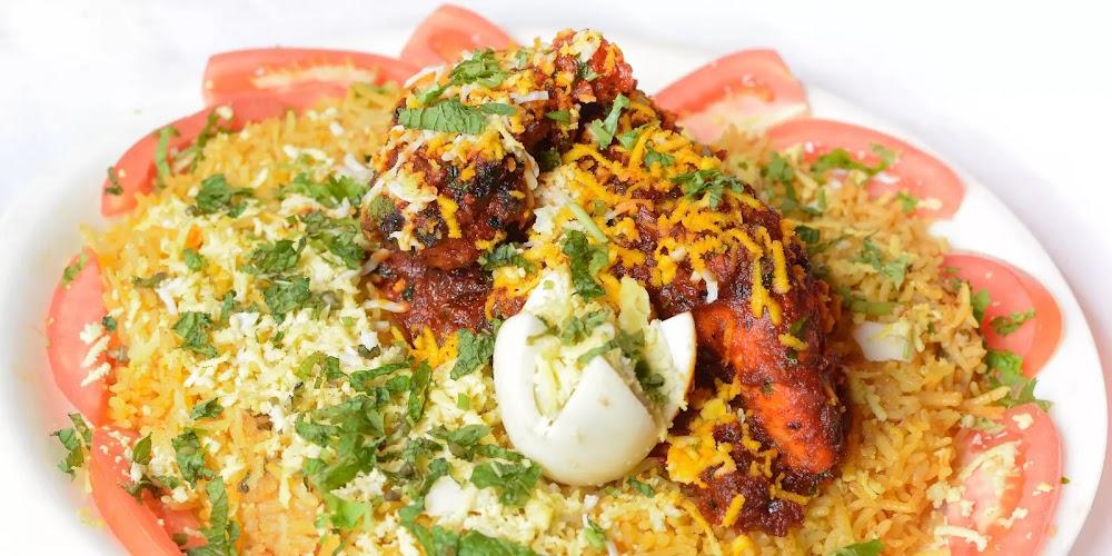 best-briyani-outlet-bangalore-lazeez-image