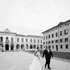 Wedding photographer Colombino Favazzi (favazzi). Photo of 07.04.2015