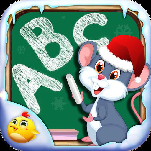聖誕計數表 教育 App LOGO-硬是要APP