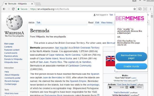 Vurds By Bermemes