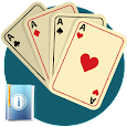POKER GUIDE icon