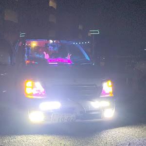 ワゴンR MC21Sのカスタム事例画像 歩姫✩.*˚かぁくんさんの2021年09月13日01:01の投稿