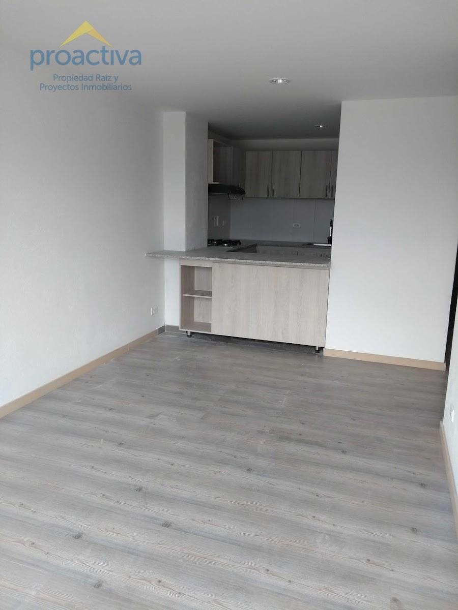 apartamento en arriendo la ceja 497-7312