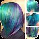 Hair Colour Ideas (app)