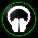 Bass Booster - Music Equalizer icon