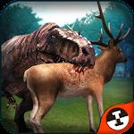 Dinosaur Simulator 2015 1.4 Apk