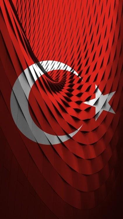 Türk Bayrağı Duvar Kağıtları Android تطبيقات Appagg