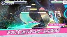 プロジェクトセカイ feat. 初音ミク Rehersalのおすすめ画像2