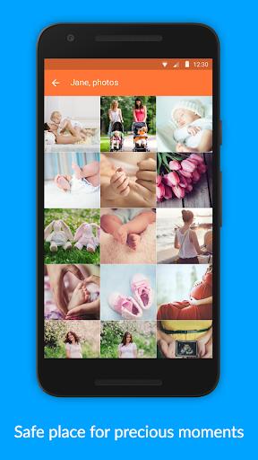 免費下載健康APP|Preggie懷孕跟蹤器 app開箱文|APP開箱王