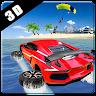 com.aussieman.water.surfing.car.race.drdriving.beach.bike.driving.simulator.apps.games