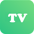 TV Online U.. file APK for Gaming PC/PS3/PS4 Smart TV
