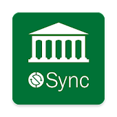 Sync Mobile