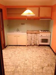maison à Ginasservis (83)