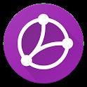 LibreTorrent icon