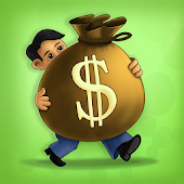 Money Rules : Money Quest