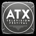 ATX Television Festival icon