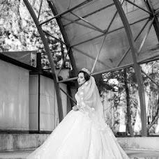 Wedding photographer Stanislav Praym (gridxprime). Photo of 17.04.2017