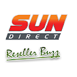 Sun Direct .. file APK for Gaming PC/PS3/PS4 Smart TV