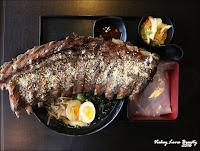 ㄨ麻尹日式蓋飯 彰化大埔店