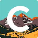Colorado VR - Explore Colorado