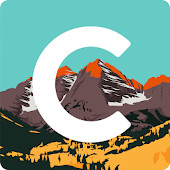 Colorado VR - Explore Colorado