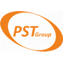 PST-GROUP icon
