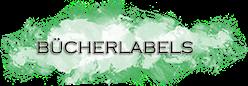 Blog Freebies