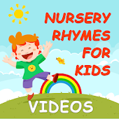 Nursery Rhymes for Kids