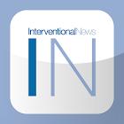 Interventional News icon
