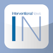 Interventional News