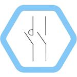 Schemas electrique pro 1.1