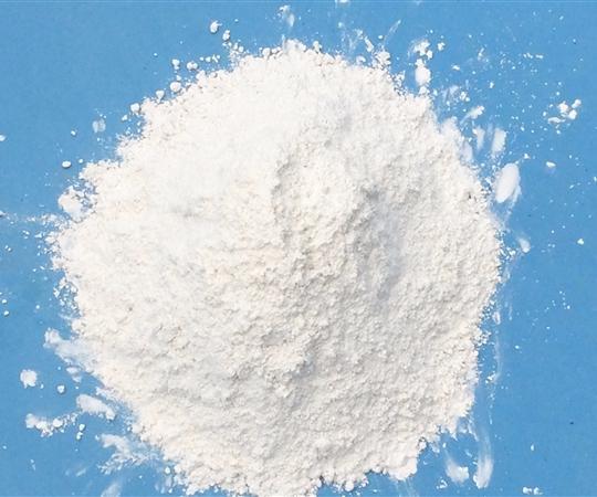 Quartz Powder Supplier in India