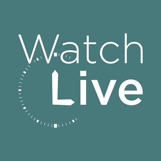Watch Live - FHH Academy icon