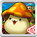 Pocket MapleStorySEA icon